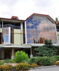 Оздоровительный центр «Алькор»