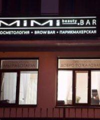 MIMI Beauty Bar