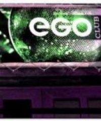 """Ночной клуб """"EGO"""""""