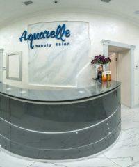 Aquarelle Beauty Salon