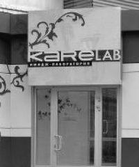 Салон «Кare Lab»