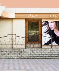 Салон красоты Art Eskada