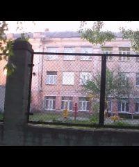 Средняя школа № 13