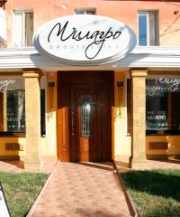 Салон красоты «Милагро»